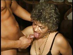 Granny 70